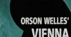 Película Vienna