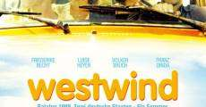 Filme completo Westwind