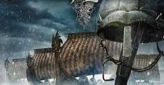 Filme completo Viking Quest