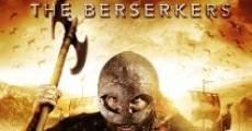 Película Viking: The Berserkers