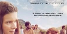 Película Vilamor
