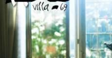 Película Villa 69
