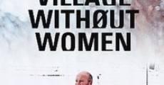 Village Without Women (2010)