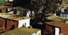 Película Villas miseria