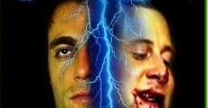 Película La violencia de la mente