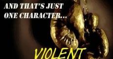 Violent Monday streaming
