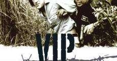 Filme completo Vip... la otra casa