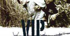 Película Vip... la otra casa