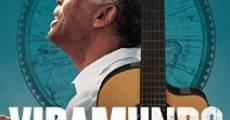Ver película Viramundo