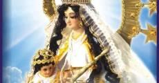 Virgen de Copacabana (2012) stream