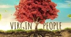 Película Virgin People