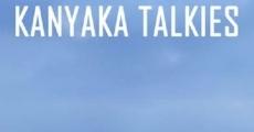Película Virgin Talkies