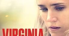 Filme completo Virginia