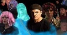 Virtual 3000 (2006) stream