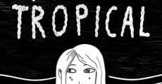 Virus Tropical film complet