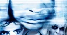 H1N1: Virus X streaming