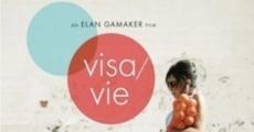 Película Visa/Vie