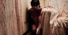 Película VISCERAL: Entre las cuerdas de la locura
