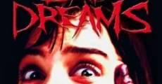 Filme completo Sonho Mortal