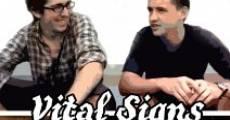 Vital Signs (2011) stream