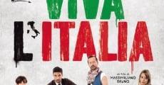 Ver película Viva Italia