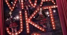 Película Viva JKT48