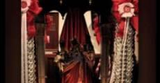 Película Viva! Saint Agrippina