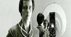 Película Vivian Maier: Who Took Nanny's Pictures
