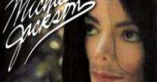 Filme completo Living with Michael Jackson: A Tonight Special
