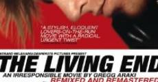 Ver película Vivir hasta el fin