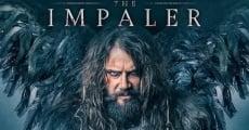 Ver película Vlad el Empalador