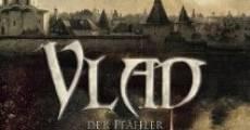 Película Vlad Tepes