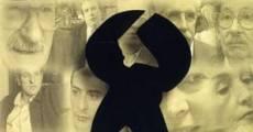 Voces Sin Libertad | 2004 | DVDrip | Mega