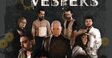 Voice of the Vespers streaming