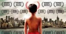 Filme completo Voltereta
