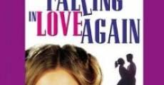 Película Volver al amor