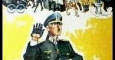 Película Von Buttiglione Sturmtruppenführer