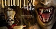 Película VooDoo Curse: The Giddeh