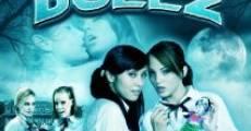 Película Voodoo Dollz