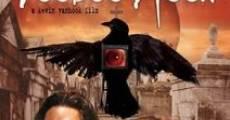 Filme completo Prisioneiro do Demônio