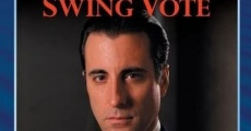 Swing vote - La voix du coeur streaming