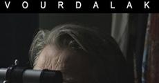 Película Vourdalak