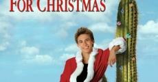 Película Vuelve a casa por Navidad, si puedes...