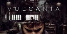 Vulcania streaming