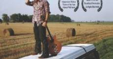 Película VW Bus Tour: Americana Bohemia