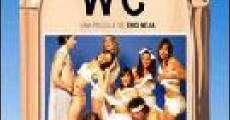 Filme completo W.C.