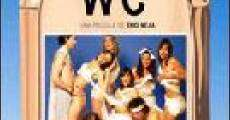 Película W.C.
