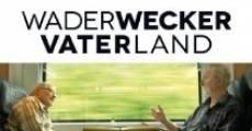 Ver película Wader/Wecker - Vater Land