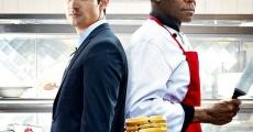 Filme completo Waffle Street