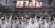 Ver película Chicos peligrosos